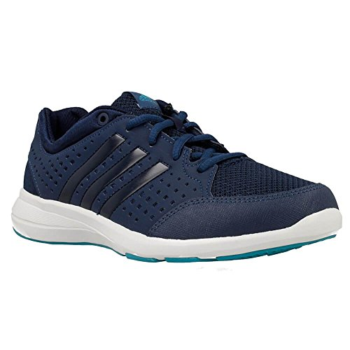 Adidas - Arianna Iii - AF5865 - Colore: Blu marino - Taglia: 41.3