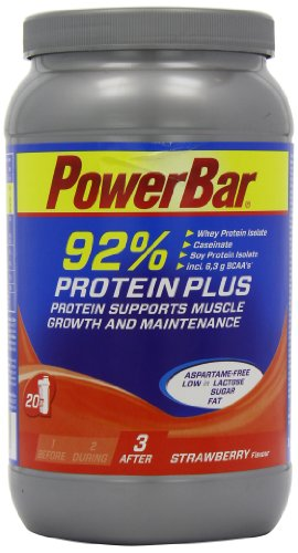powerbar-protein-plus-92-600-g-strawberry