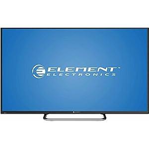 Element ELEFT426 42