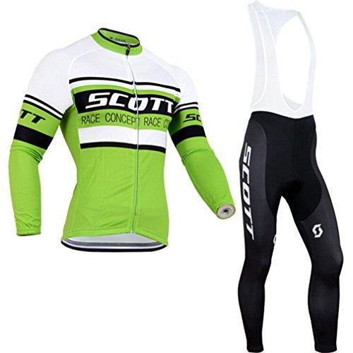 sniys-homme-jersey-de-cyclisme-dhiver-dhiver-thermique-cyclisme-haut-pantalon-de-cyclisme-a-bretelle