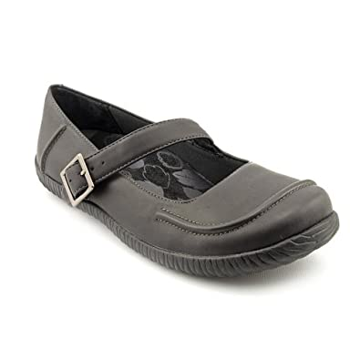 Orthaheel Women S Melanie Mary Jane Shoes Amazon