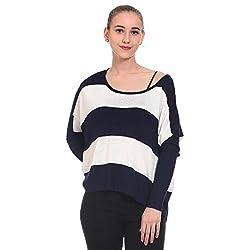 Saiints Cotton Women Top,Free Size