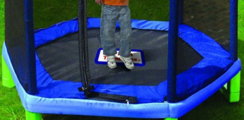 Trampoline-Jump-mat-and-pad-ONLY-for-the-88-My-First-Trampoline-OEM-Equipment