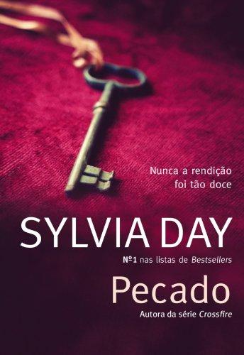 Sylvia Day - Pecado