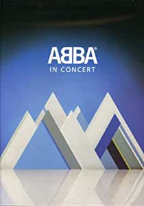 Abba - In Concert 1979