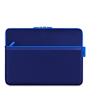 Belkin Laptop Sleeve for Microsoft Surface Pro from BEAX7