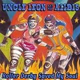 Roller Derby Saved My Soul