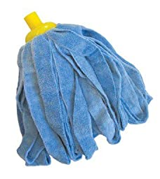 O-Cedar Microfiber Cloth Dust Mop Refill