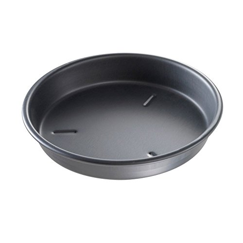 Chicago Metallic 91090 Bakalon Aluminum Deep Dish 9
