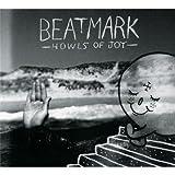 echange, troc Beat Mark - Howls Of Joy