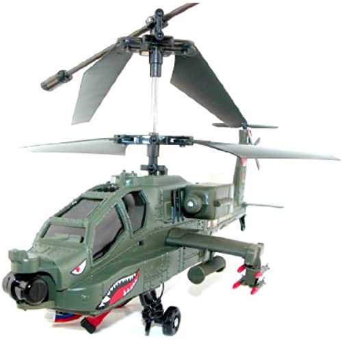 propel rc gyropter with 24 on Propel Gyropter Mini R C 3 Channel Helicopter also Suqo Hoda Kotb Whats Her Race besides Info Propel helicopters furthermore Search likewise 221329747502.