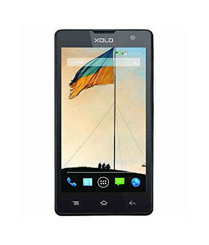 Xolo Era 8   GB available at Amazon for Rs.4499
