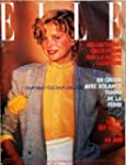 ELLE [No 1731] du 12/03/1979 - COLLEC...