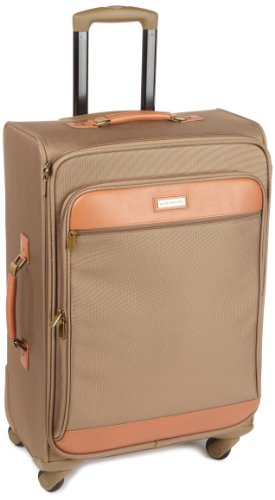 Hartmann Luggage Intensity 25 Inch Mobile Traveler
