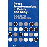 img - for Phase Transformations in Metals and Alloys book / textbook / text book