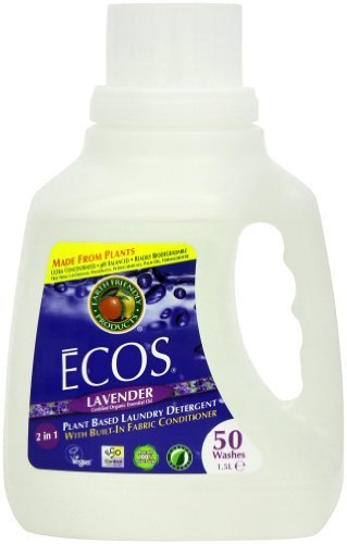 earth-friendly-products-ecos-liquid-laundry-detergent-lavender-50-ounce-by-earth-friendly-products
