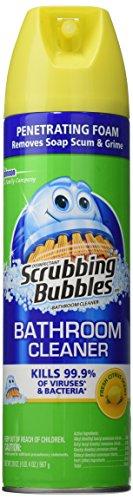 scrubbing-bubbles-disinfectant-bathroom-cleaner-citrus-200-ounce
