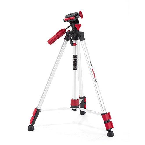 Bosch 三脚雲台キット デジカメ・ビデオカメラ用三脚 TT150