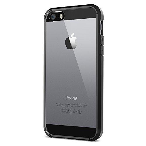 iphone-5-5s-se-case-spigenr-air-cushion-iphone-5-5s-se-tpu-bumper-protection-case-new-ultra-hybrid-b