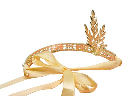 Zivyes-Art-Deco-The-Great-Gatsby-Leaf-Wedding-Bridal-Tiara-Headpiece-Headband