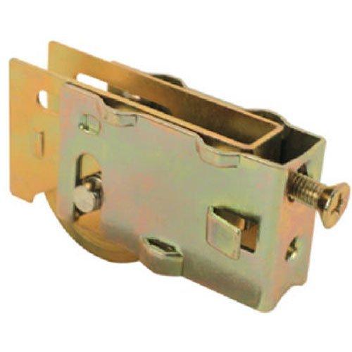 Slide-Co 131449 Sliding Glass Door Roller Assembly, 1-1/4-Inch (Rollers For A Sliding Glass Door compare prices)