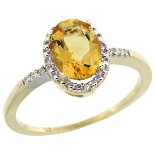 oval engagement rings discounted buy cheap 14k