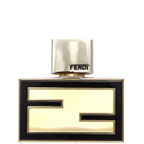 fendi-fan-di-fendi-extreme-eau-de-parfum-spray-30-ml