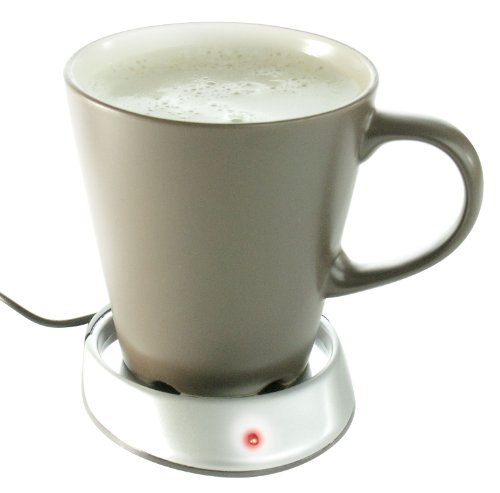 Desktop-Cup-Warmer-Mug-Warmer-To-keep-Your-Tea-Coffee-Warm-USB-Powered-By-ThinkGizmos