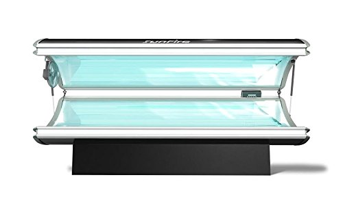 Tanning Bed Start Up Costs