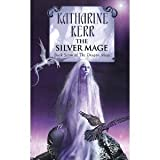 Katharine Kerr The Silver Mage (The Dragon Mage)