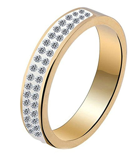 aooaz-stainless-steel-ring-for-women-brides-two-rows-cz-crystal-gold-wedding-band-free-engraving-siz