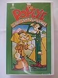 Popeye - Olivia geht zur Armee