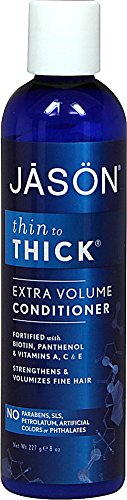 jason-thin-to-thick-extra-volume-conditioner-8-oz-237ml