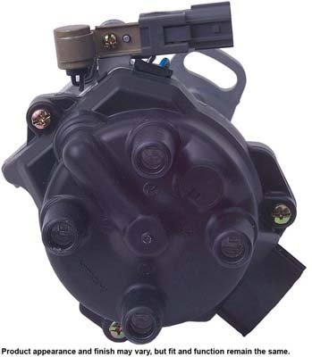 Cardone 31-58422 Remanufactured Import Distributor cardone 53 2727 remanufactured import power brake booster