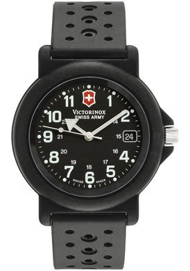 Victorinox Swiss Army Men's Renegade  Watch #24228