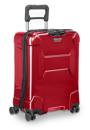 briggs-riley-bagages-cabine-qu121spw-31-rouge-36-l