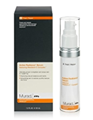 Murad® Environmental Shield® Active Radiance® Serum 30ml
