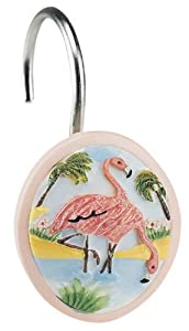 301 moved permanently for Flamingo bathroom accessories set
