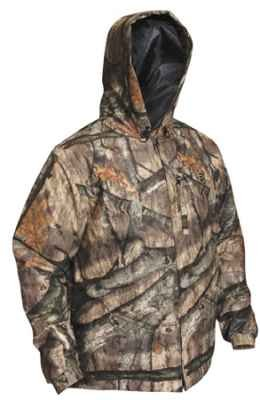 RutWear EST Trailhead Rain Jacket