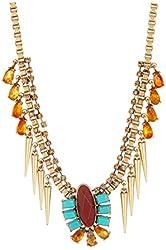 Lucky Brand Collar Necklace