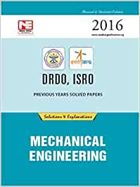 Mechanical Engineering free essay grading online