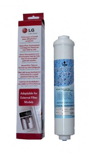 genuine-lg-refrigerator-water-filter-5231ja2010b-5231ja2010c-external-fridge-filter