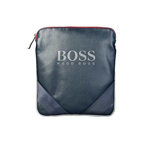 hugo boss herren tasche 2016. Black Bedroom Furniture Sets. Home Design Ideas