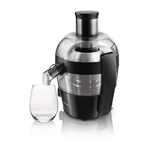 philips-hr1832-01-viva-collection-compact-juicer-15-litre-500-watt-black