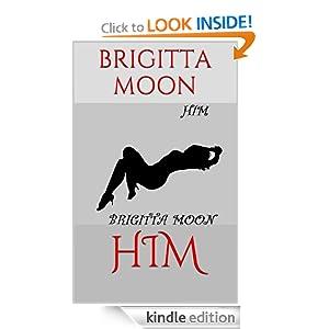 HIM Brigitta Moon