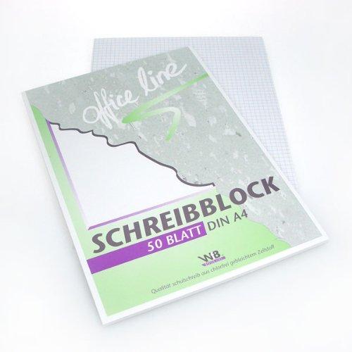 office-line-schreibblock-5-stuck-70-g-din-a4-50-blatt-kariert
