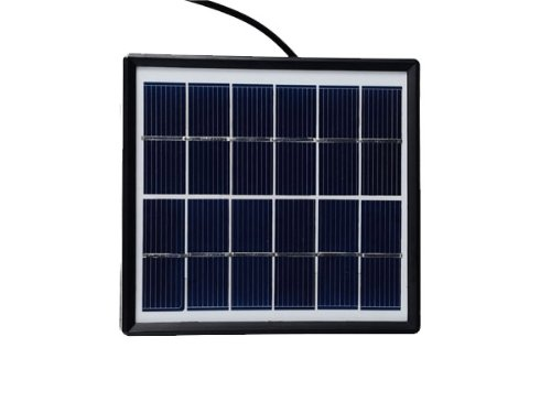 6v 1 5w solar powered panel water fountain pump for pond for Solar fish pond filter