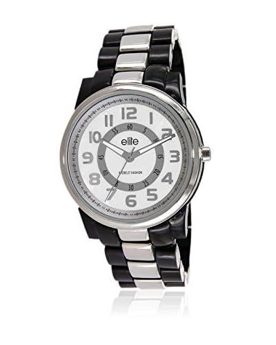 Elite Reloj de cuarzo E52964-204 37 mm
