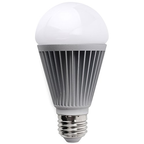 Brightliteusa (Tm) A19 Warm White (2700K) Led Light Bulb (12W (75W))
