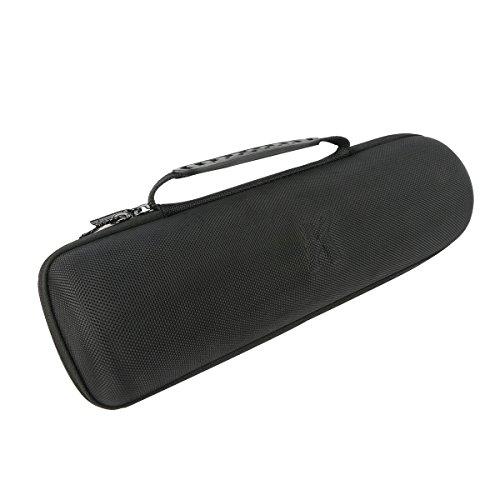 khanka-eva-borsa-custodia-da-viaggio-caso-per-ultimate-ears-ue-megaboom-impermeabile-resistente-agli